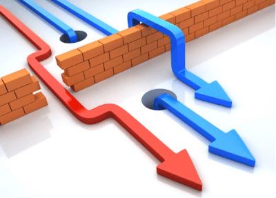 Libérer les départements IT des contraintes existantes