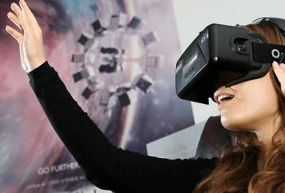 Kiabi : réalité augmentée et speed job dating