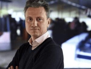 Monizze rachète European Payment Solutions