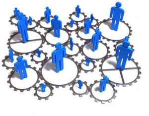 VASCO cherche 50 nouveaux collaborateurs en Belgique