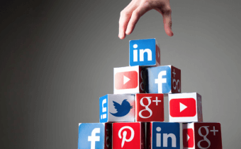 Faites-vous déjà du social selling ?