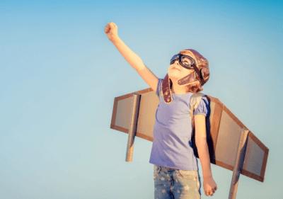 Win Cloud One, solution cloud 100% belge