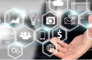 Fujitsu lance K5, service cloud de transformation numérique