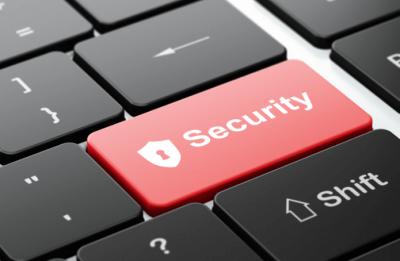 Protection des données : le grand doute