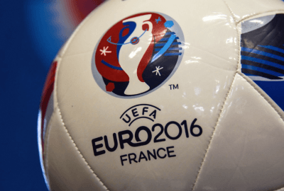 Euro 2016 : gare aux arnaques !