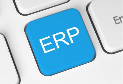Avanade aborde la transformation numérique via l'ERP