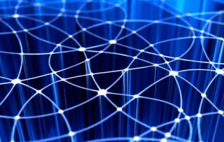 SteelConnected : le SD-WAN selon Riverbed