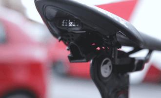 Tour de France : user experience immersive