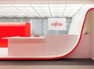 Fujitsu se redéploie au Benelux. Plus de proactivité