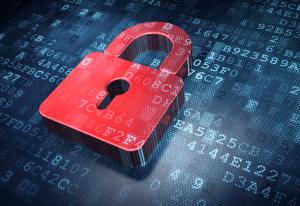 Protection des données : plus que la sécurité périmétrique