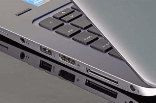HP lance le DaaS (Device-as-a-Service)