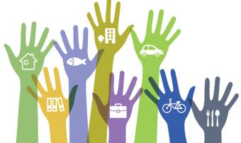 Economie collaborative : un agenda européen à l'horizon