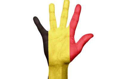 Bientôt une Belgian Mobile ID