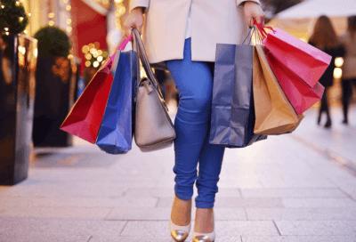 Le consommateur inspire le changement