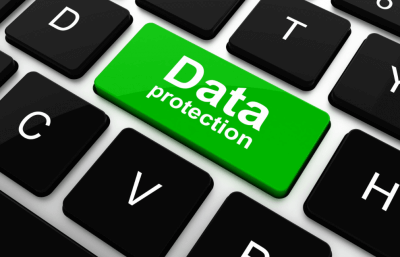 Protection des données : les IT belges préfèrent taire