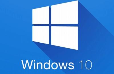 Windows 10 : un succès sans précédent !