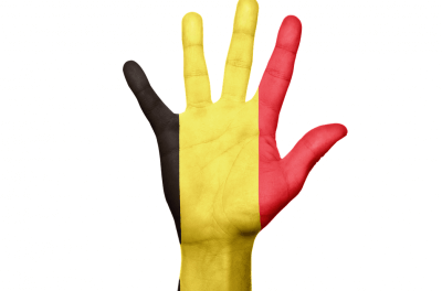 Bientôt une Belgian Mobile ID : accord historique