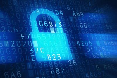 Cybersécurité : de plus en plus sensibilisés, mais...