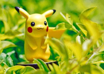 Le super business des Pokémon GO. En Belgique aussi.