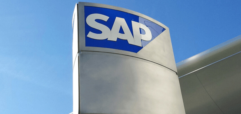 Le cloud booste les résultats de SAP BeLux