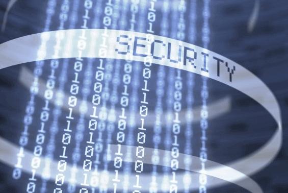 Sécurité : Cisco déploie ses services dans le cloud