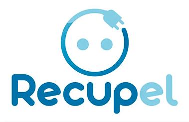 recupel