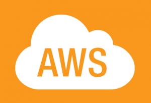 AWS et Microsoft au top, Google, VMware et IBM à la traîne