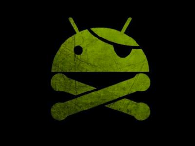 Android, première cible des cybercriminels