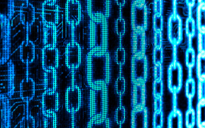 Software AG opérationnalise la blockchain