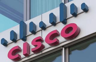 Cisco se séparer de 7% de ses effectifs
