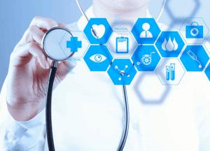 Stanley Healthcare et InterSystems : IoT dans la santé