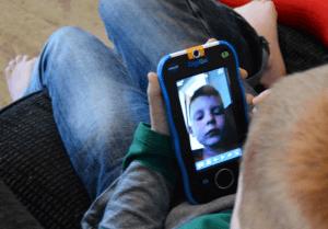 IoT : jouets «intelligents», fabricants stupides