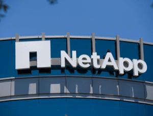 NetApp, leader sur le marché du flash selon Gartner