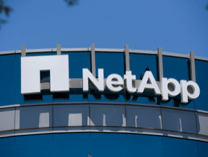 NetApp, leader sur le marché du flash selon Gartner