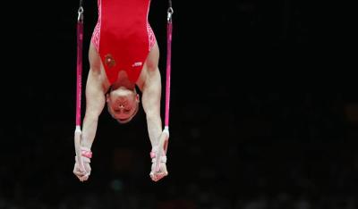 Rio 2016, les JO les plus connectés, médaille d'or à Atos