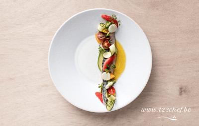 1 2 3 chef s essayer la cuisine gastronomique chez soi - Cuisiner chez soi et vendre ses plats ...