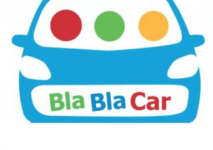 BlaBlaCar : près de 100.000 voyageurs cet été en Belgique