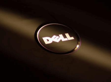 Serveurs : Dell premier en volumes, HPE en valeur