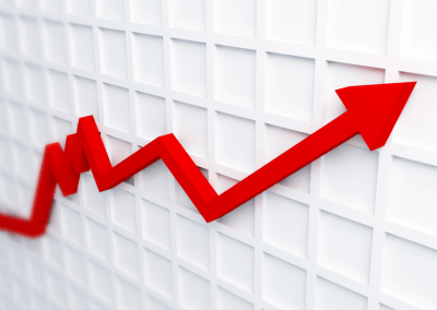 Econocom : bonne vision, bons chiffres, tout se tient !
