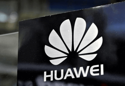 Huawei Seeds for the Future, opération de charme