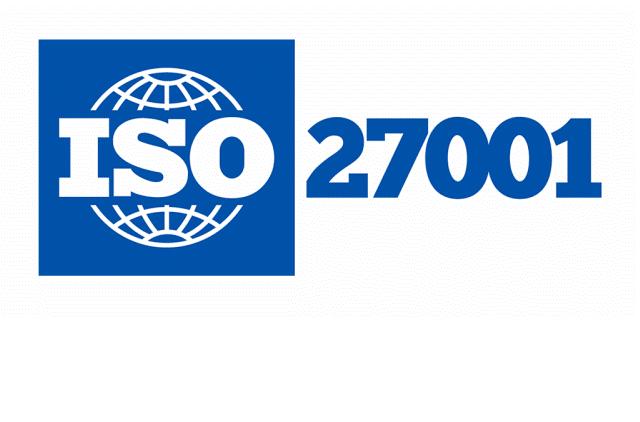 Orone certifié ISO 27001, sécurisation des données validée