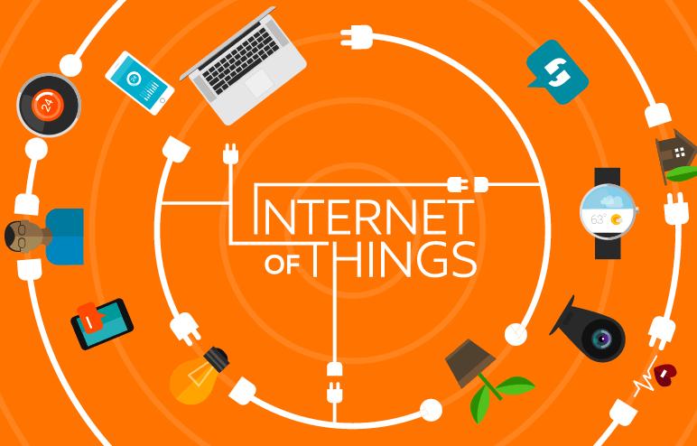 Econocom fait vivre les projets IoT