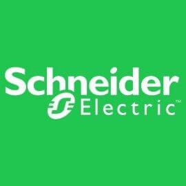 mySchneider : n'importe où, n'importe quand, pour n'importe quel projet !