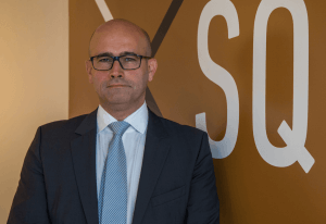SQLI Move Up 2020, le Benelux en avance sur le plan