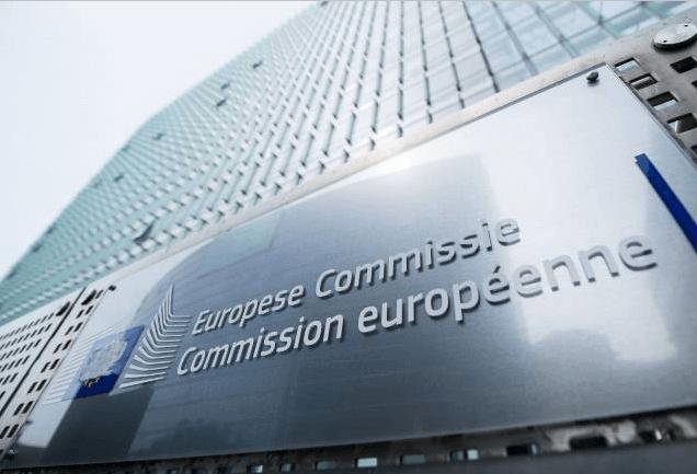 mSPEED remporte le contrat européen MSPII à la Commission