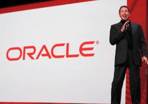 Oracle Database 12c Release 2, priorité au cloud : une première !