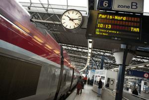 Réussir en France : conseils pratiques de trois ITers Belges