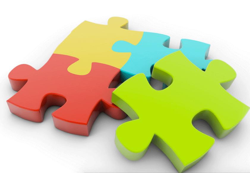 Software AG, la Digital Business Platform qui change tout !