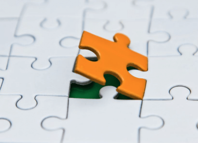 Standardiser et flexibiliser : le grand écart des entreprises belges