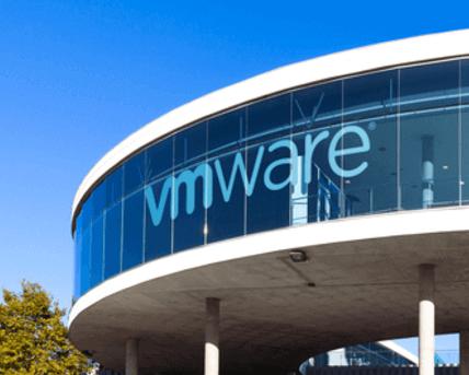 VMware NSX… plate-forme de gestion multi-cloud